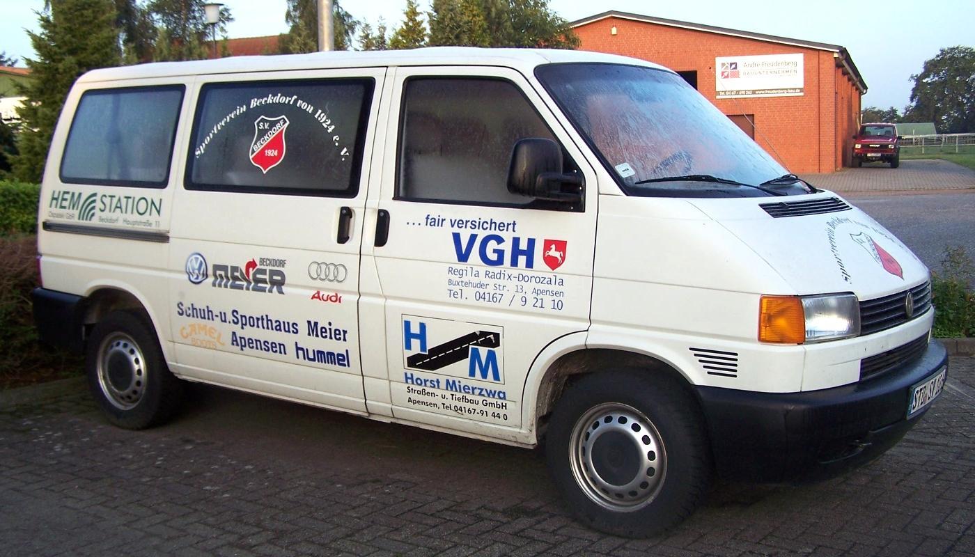 Vereinsbus 01