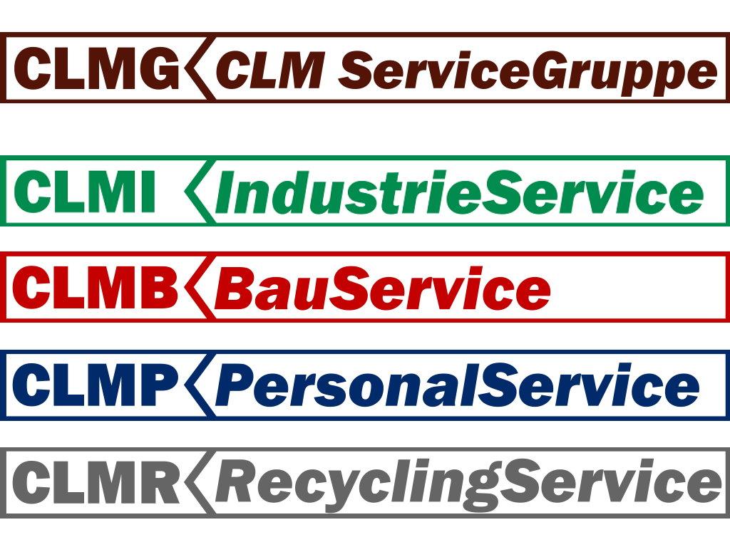 CLM ServiceGruppe