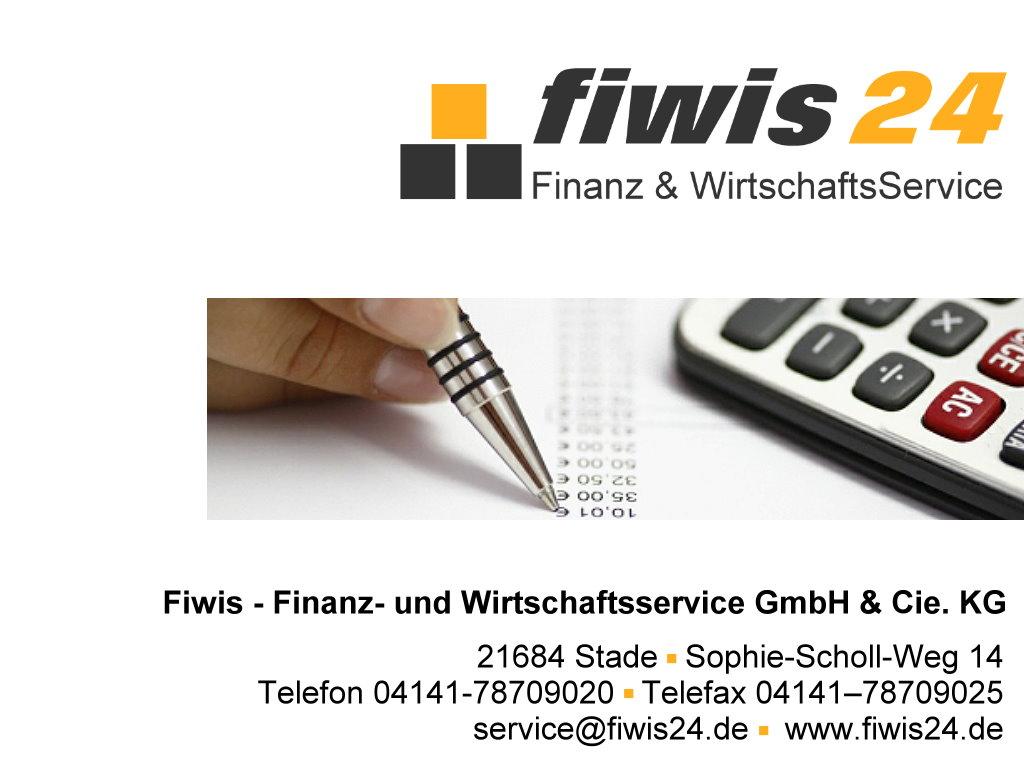 Fiwis Finanzservice