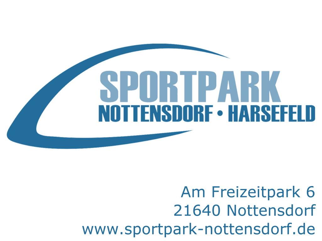 Sportpark Nottensdorf