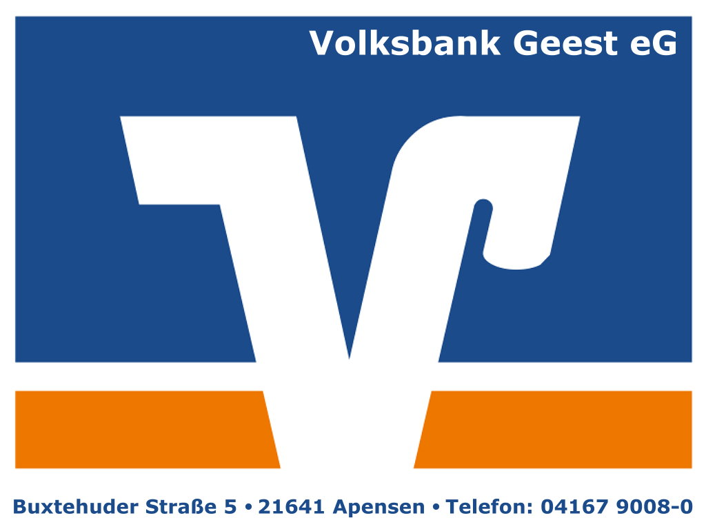 Volksbank Geest