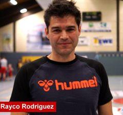 Rayco-Rodriguez-01